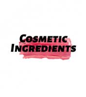 化妝品原料