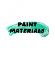 合成樹脂、塗料與化工原料