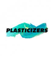 橡塑膠與聚合物添加劑